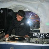 Perreo Pesado DJ Alexis Nava