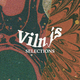 Vilnis Podcast S01E03 [Selections]