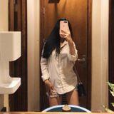 Bay Phòng - Một Bước Yêu Vạn Dặm Đau ft Người Bất Tử Full Long Nhật 2k19 - DJ Thái hoàng