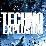 Techno Explosion