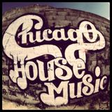Real Chicago House 87-89