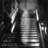 Mr. Dark's Audio Nasty: Ghost Hunt
