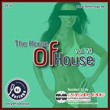 The House of House vol. 70