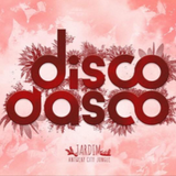 Disco Dasco @ jardim (04-08-19) dj sammir.m4a