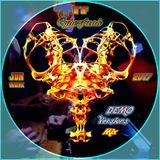 TF Cyberfunk - Demo Versions [Mix]