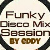 DISCO FUNKY MIX