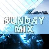 DJ Vegas Productions | Sunday Mix #41 [2015] by Raptor