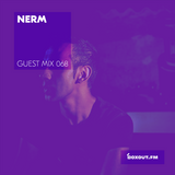 Guest Mix 068 - Nerm [01-09-2017]