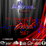 Trance-PodCast.ep547.(08.10.18)