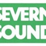 Severn Sound Radio, Gloucester: Roger Tovell - June 15th, 1990 - Part One