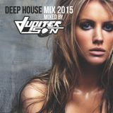 MIXTAPE - Deep House, House Music, Dance Music, EDM 2015