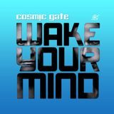 Cosmic Gate - Wake Your Mind 215