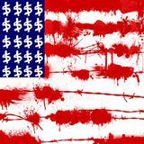 Understanding U.S. Fascism: Past and Present