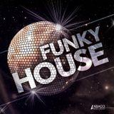 Funky House1999-2009 mix 30 tracks - Bar Casa vs Bambu by Groupa Deja PLEASE SHARE or FAVOURITE