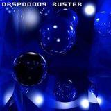 DBSPOD009 - BUSTER