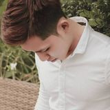 Nonstop - Vinahouse - Tặng Vợ Đi Bay - DJ TOP Mix