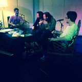 CUMBRE - RETROMANÍA - Odisea y Oráculo y Esperando los Bises: RADIO en el Club Cultural Matienzo