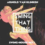 Swing that Thing