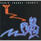 SPACE - PARIS FRANCE TRANSIT - #80er #Italo Disco #Dance Classic #Future Disco #Didier Marouani