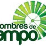 Hombres de Campo - Radio (27/07/2013)