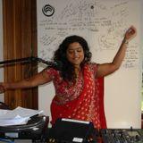 Red FM 93.5 Mumbai India IRF 2012