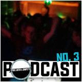 Oybox-Podcast #3