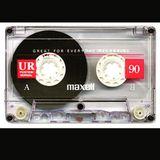 Rare Groove - Hip Hop Mix