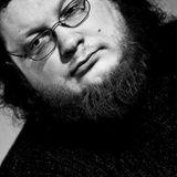 2013 01 16 LUNI Vilnius. Mindaugas Peleckis. Sąmokslo teorijos pasaulyje ir Lietuvoje