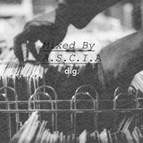 DJ-Set @ Perka / Beograd 02/04/2015