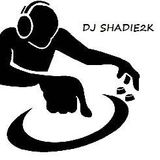 2010 r&b hiphop new years mix