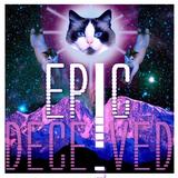 """EPIC mix"""