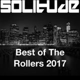 Best of The Rollers 2017