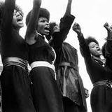 Black History Mix 2