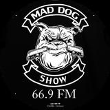 Last Dog Show