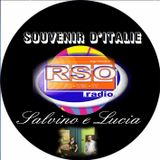 Souvenir D'Italie (08/03/2015) 3° parte