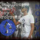 Dj Moiya - Wait a minute :)