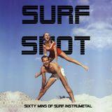 Surf Shot 10-16