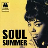 Summer Soul (Mixtape)