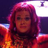 Deejay Lady Miss Kier's Nu-acid Deee-lite