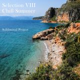 Selection VIII - Chill Summer