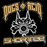 Shortee - Dogs On Acid (Drum&Bass Mix)