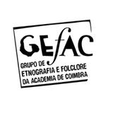 Gondwana 2017-04-03 _ GEFAC - sessão n.º3 _ à conversa com Vasco Nogueira