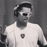 DJ WESSEL B - trancezone