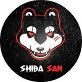 Shiba San - Live @ Primary [08.14]