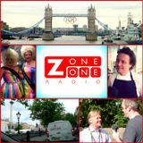 ZoneOne Digest: 31/07/2012 - 19/08/2012