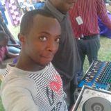 COLD HEART RIDDIM MIX VOL 1 -DJ REKAM 0721103768