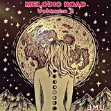 Melodic Road (Volumen Two)