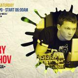 Grigory Melikhov - Pride