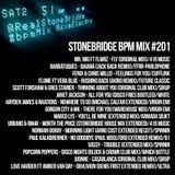 #201 StoneBridge BPM Mix