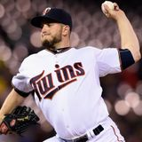 Jesse Lund Looks at the Twins' Trade Options at the All-Star Break